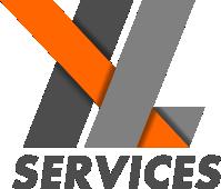 XLservices